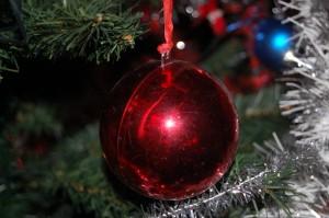 Julresorna säljer bra redan nu, uppger Fritidsresor.