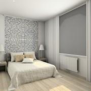 Scandic växer med 72 nya hotell