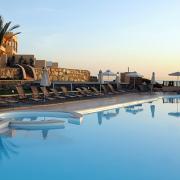 18,5 miljoner turister väntas till Grekland