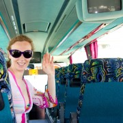 Boka en bussresa!