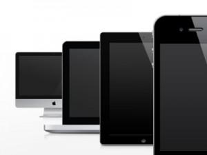 Semesterpatrullen i mobilen, plattan eller datorn :)