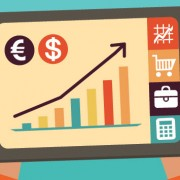 Tänk på ekonomin: Gör en semesterbudget!