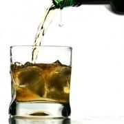 Dricker du för mycket under semestern?