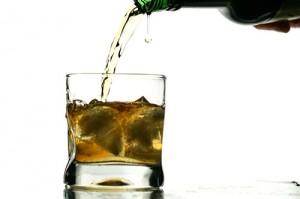 Drick med måtta under semestern!