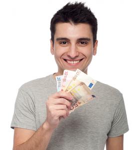 Spara pengar på semestern