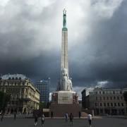 Lettland – nära, prisvärt och fantastiskt!