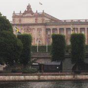 Stockholm – en favorit på hemmaplan